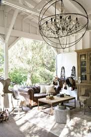 wood sphere chandelier the best chandelier 2017