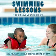 summer safety tips water safety florida department of children
