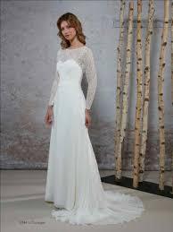 magasin robe de mariã e lille les collections mariée couture robes de mariée lille wedding