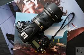 cheap photo new nikon lens and camera savings