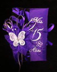 Centerpieces Sweet 16 by Butterfly Centerpiece For You Quinceanera Pinterest