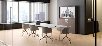 video conferencing solutions craie design
