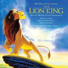frozen ousts lion king longest running