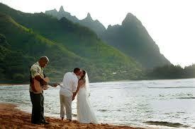 best places for destination weddings best places for a destination wedding thebridebox