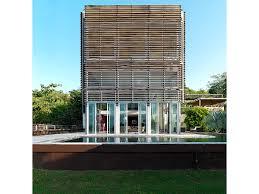 15 3 tri level hillside house