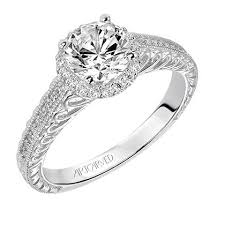 carved bridal 133 best hello halos images on diamond engagement