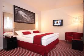 beautiful budget hotel room design architecture nice