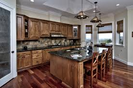 Kitchen Island Costs by Granite Selection Blog