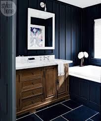 Navy Blue Bathroom Ideas Colors 220 Best Bathroom Ideas Images On Pinterest Bathroom Ideas