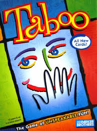 34 taboo learning keywords magpie u0026try