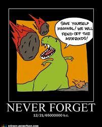 Funny Dinosaur Meme - barney the dinosaur meme google search funny pinterest
