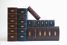 archival photo album uncommonbindery patron archival boxes