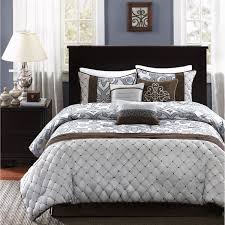 Madison Park Bedding Website Madison Park Winchester 7 Piece Comforter Set Free Shipping