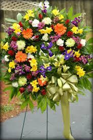 Flower Shops flower shops in smyrna tn sheilahight decorations