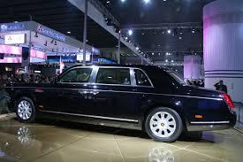 bentley chinese chinese chairman parade car sondauto u0027s blog
