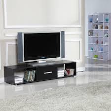 armoire basse chambre meuble tv bas table armoire basse avec tiroir meuble de maison