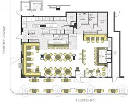 resturant floor plans japanese restaurant floor plans u2013 google search id projects
