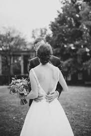 liz jonathan wedding u2014 details nashville