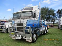 kenworth t900 for sale the world u0027s newest photos of classic and kenworth flickr hive mind