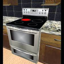 Gas Cooktop Sears Outdoor Propane Gas Stove Camp Oven Stainless Steel Sears Cooktop