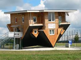 building a house ideas