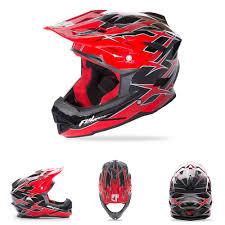 fox motocross boots size chart fly bmx helmet size chart best helmet 2017