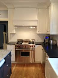kitchen unusual commercial kitchen exhaust hood sizing kitchen