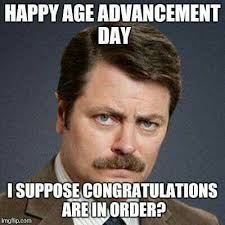 Birthday Wishes Meme - 216 best birthday greetings images on pinterest happy birthday
