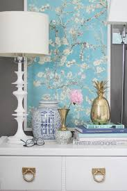 best 25 chinoiserie chic ideas on pinterest chinoiserie blue