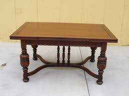 Pleasant Antique Dining Room Table Fabulous Decorating Dining Room - Antique dining room furniture