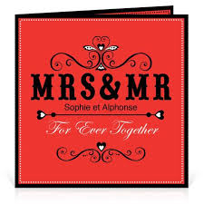 22 best mariage rouge images on pinterest red wedding coeur d