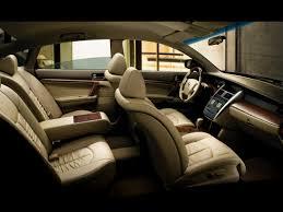 nissan teana 2007 автомобиль nissan teana 2003 2016 года технические характеристики