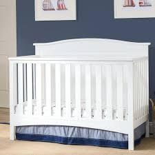 Jamestown Convertible Crib Cribs Convertible Convertble Crb Chelsea Convertible Crib Canada