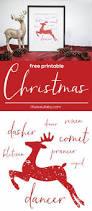 116 best christmas images on pinterest christmas ideas