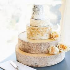 28 best cheese wedding cakes images on pinterest cheese wedding