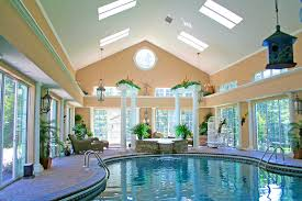 prepossessing 70 inside pool house design ideas of best 46 indoor
