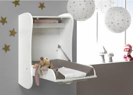 Folding Baby Change Table Ikea Changing Table Decorao Do Quarto Do Beb Trocando A Fralda