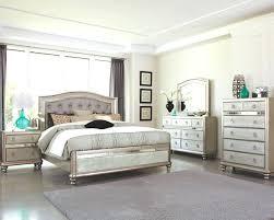 Sle Bedroom Design King Size Bedroom Furniture Sets Sale Interior Designer Salary