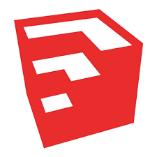 google sketchup for ipad download ipad productivity google