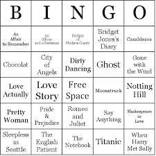 doc 412498 sample bingo card template u2013 esl librarian free bingo