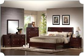 home interiors bedroom bedroom sets on sale in set furniture home and interior bedroom