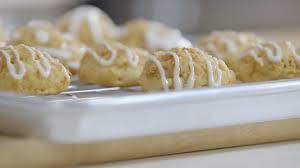 le gingembre en cuisine galettes à la poire et au gingembre cuisine futée parents pressés