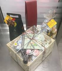 cassette natalizie mega cassetta regalo foto di pasta fresca cassalino giuseppe