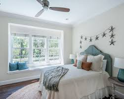pictures of beach themed bedrooms 10362
