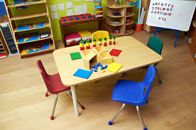 table for children s room children s toy room tables and chairs 51552 building home