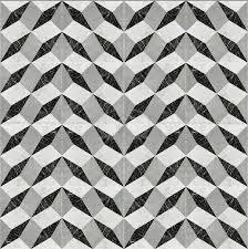 Texture Ideas by Download Black And White Floor Tile Texture Gen4congress Com