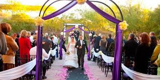 wedding arch las vegas dragonridge country club weddings get prices for wedding venues