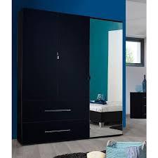 armoire chambre noir laqué armoire noir laqué grande armoire chambre cityparkevents