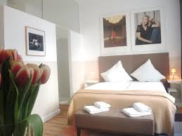 hotel marsil cologne germany booking com