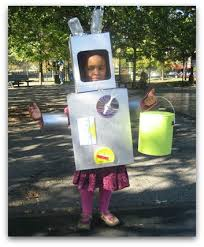 diy costumes for the whole family the kennedy adventures